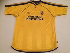 Southampton 2003-04 Away Shirt 46/48 (FFS000426)