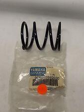 NOS YAMAHA 90501-556G5-00 PRIMARY SHEAVE TORSION SPRING PZ480 VT480 MM600 VT500
