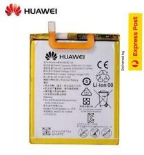 Battery For Huawei Nexus 6P HB416683ECW 3550mAh - Quality Australian Local