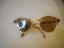 Centro style  15150     occhiale da sole  bimba
