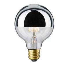 Lampadine a sfera per l'illuminazione da interno LED E27