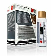 SPECTRAL.DNC-N BREAK THROUGH HAIR SUPPORT SYSTEM FOR HAIR REGROWTH EXP 05/19