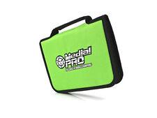 Medial Pro Xp Tool Bag - RC Addict