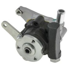 POWER STEERING PUMP FOR JAGUAR XK8 4.0 VIN >016230 & XJ X308 3.2/4.0 VIN F05725<