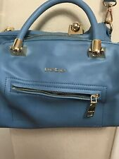 BEBE Crossbody bag purse