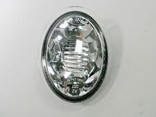 99-05 Pontiac Grand Am REVERSE GEAR BACKUP LIGHT LAMP DRIVER OR PASSENGER SIDE