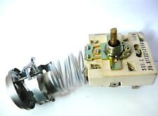C00121192 Thermostat Palpeur 300°C Table de cuisson SCHOLTES - EGO 7601122120