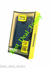 OEM OTTERBOX DEFENDER RUGGED CASE FOR HTC WINDOWS 8X VERIZON ACCORD 6990 BLACK