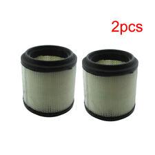 Air Filter For Polaris 250 300 400 400L Big Boss Xplorer Xpress Replace 7080369