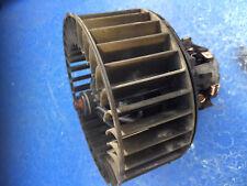PORSCHE 964 HEATER BLOWER MOTOR / FAN RIGHT SIDE