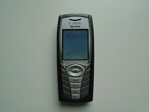 Sagem MyX5-2 EE + Virgin Mobile 81-39