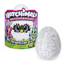 Spin Master Hatchimals Egg HatchiBabies Ponette (6044070)