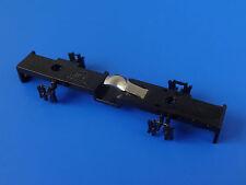 Trix Express-tender Meuleuse plaque locomotive a vapeur p 3/5 H