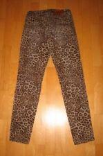 Sportschuhe USA billig verkaufen offizieller Laden Leo Jeans in Damenhosen günstig kaufen | eBay