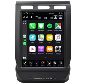 """New Gen5 - Linkswell 12.1"""" TS-FDPU12-1RR-4B  2015-2020 Ford F-150 Tablet Stereo"""