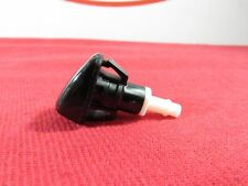 DODGE RAM CHRYSLER Windshield Washer Nozzle NEW OEM MOPAR
