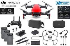 DJI mavic Air flymore combo Australia Model Australia stock