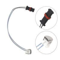 Car Parking Heater Temperature Sensor For Air Diesel Parking Heater / Webasto