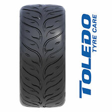 265/35 ZR19 2653519 265 35 19 265/35zr19 Federal 595 RS-RR rsrr Racing Tyre