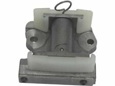 For 2002 Lincoln Blackwood Timing Chain Tensioner Left 45454ZC