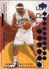 2003-04 UPPER DECK TRIPLE DIMENSIONS NBA CARD PICK SINGLE CARD YOUR CHOICE