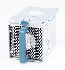 Cisco Fan Assembly/ventilateur-unité BladeCenter-n20-fan5 v02/800-30208-06