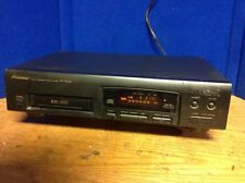 Pioneer Multi Compact Disc Player PD-M426