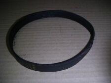 Kettler Laufband Alpha XL Ersatz Antriebsriemen 8 PJ 508 Rippenband 67020165