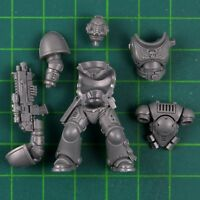 Primaris Space Marines Intercessor F Dark Imperium Warhammer 40k 10085