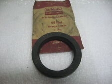 1957 58 59 1960 FORD TRUCK 302 332 V8 ENGINE TIMING COVER SEAL B9TE-6700-A NOS