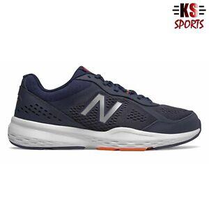 New Balance 517v2 Men's Training Shoes MX517LN2