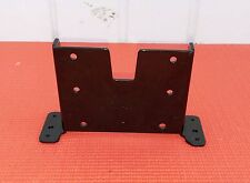 """STAND NECK/MOUNT/GUIDE TUXA289 FOR PANASONIC TX-32LZD80 TX-32LZD81 32"""" LCD TV"""