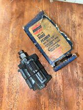 Vintage Ammco Model 2100 Ridge Reamer 2-9/16� to 5�