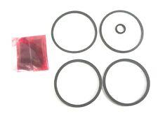 Yamaha Caliper Piston Seal Kit RD350 RD400 TX650 TX750 856-W0047-00