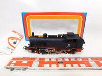 CE144-0,5 # Märklin H0 / AC 3095 Locomotive-Tender/Locomotive 74 1070 DB,Bonne +