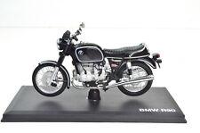 BMW R90/6 1974 Black 1 18 NOREV 182035