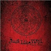 Black Mass, Just Like Vinyl CD | 5052205060483 | New