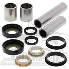 Swingarm Bearing Kit Honda TRX400EX 99-08