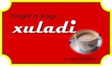 Xuladi - Artisan Chocolate