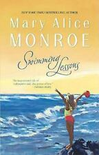 The Beach House: Swimming Lessons 2 by Mary Alice Monroe (2008, Paperback)
