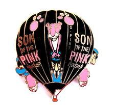 "BALLON ""SPECIAL SHAPE"" Pin / Pins - PINK PANTHER / G-PINX [3801]"