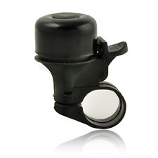 On sale Metal Mini Ring Handlebar Bell Alarm Horn Sound for Bike Bicycle Cycling