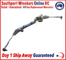 Mazda Tribute / Ford Escape Complete Power Steering Rack Assembly 3.0 V6 Petrol