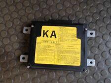 Steuergerät ABS 39790SS0A01 Honda Prelude Ab/ba 4/BB 1/BB 3 12 Monate Garantie