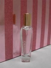 NEW *Victoria Secret  ~HEAVENLY~ EAU DE PARFUM *MINI TRAVEL SIZE* .25 FL OZ