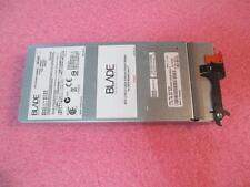 IBM BladeCenter HT 8852 1/10GB UPLINK Ethernet Switch 90Y9390 44W4407 44W4404