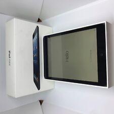 Apple iPad mini 1. Generation WLAN 32GB, 20,1cm (7.9 Zoll) - Schwarz