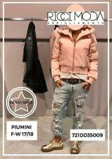 Piumino