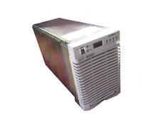 Tyco 596B4, series S1:3CR, PWPQAUNAAC, dual pole/neutral fusing, power supply