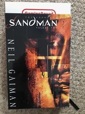 The Absolute Sandman Volume Two - Book Next Day Dispatch